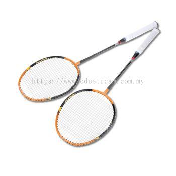 P228 Racket (Training)