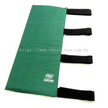 P143(A) AdjustablePole Wrap