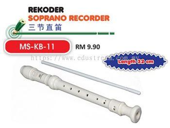 Rekoder