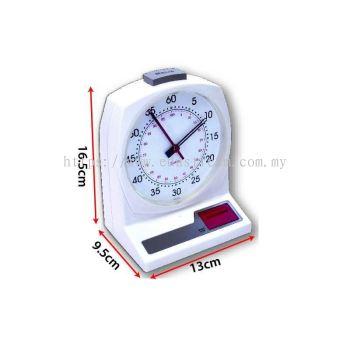 Desktop Timer Stopwatch (Analog)