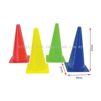 "Colour Skittle Set (15"")"