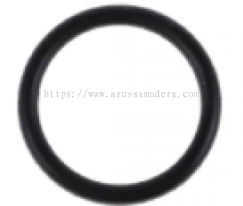 O-RING PART NUMBER 10403841