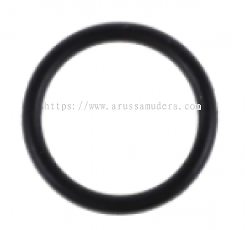 O-RING PART NUMBER 513140-RK