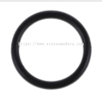 O-RING PART NUMBER NR 007700044