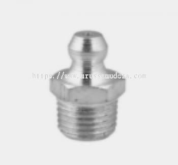 NIPPLE GREASE FLAT PART NUMBER 4221-01-003-083