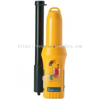 SEARCH AND RESCUE TRANSPONDER S100