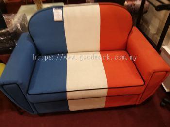 NCN British sofa (Fabric sofa)
