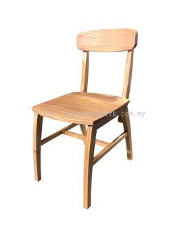 Ekia dining chair