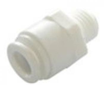 RC-MC 46D Straight Adaptor