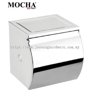 MOCHA M203 PAPER HOLDER - Copy