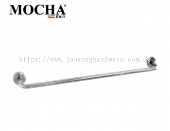 MOCHA M442 TOWEL BAR