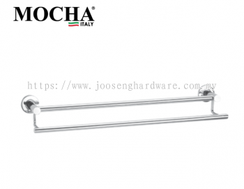 MOCHA M453 TOWEL BAR