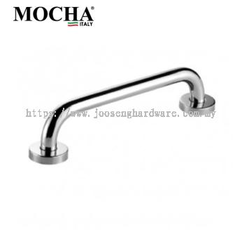 MOCHA M501 GRAB BAR
