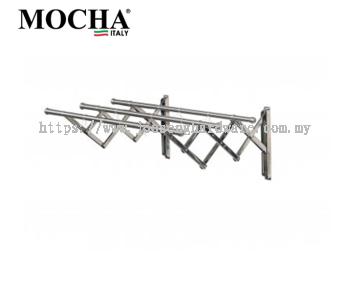 MOCHA MCH80028 CLOTH HANGER