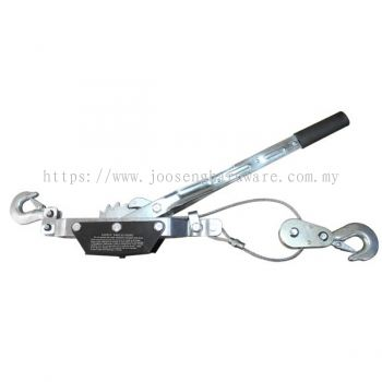 CABLE PULLER WIRE CABLE