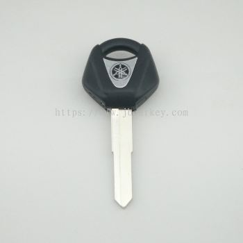 Yamaha R1, R6 Immobilized Key