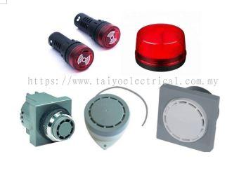 LED Buzzer