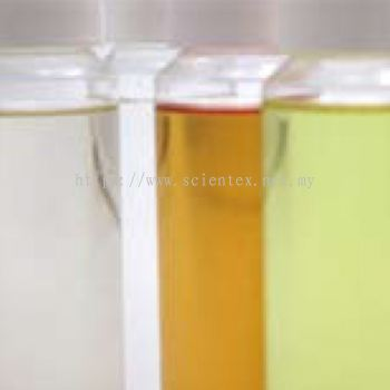2 Food Machinery Oils-product pic