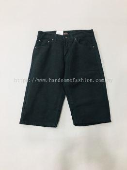 Whooper Short Pants Sp 700#06