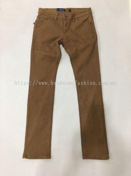 Whooper Skinny Jeans 315 A24#04