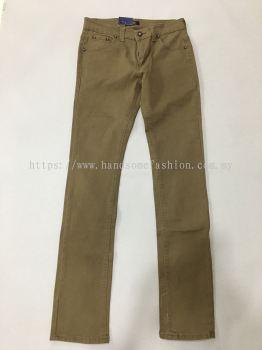 Whooper Skinny Jeans 315 A24#03