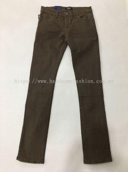 Whooper Skinny Jeans 315 A24#05