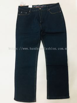 Whooper Straight Cut Big Sizes 313 1221 C8