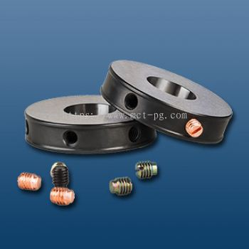 Haimer Accessories for balancing machines