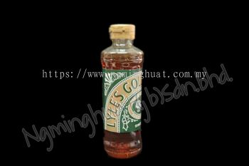 Easy Flow LYLE'S Golden Syrup 700gm