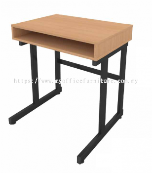 MY-STD 003 STUDY TABLE WITH DRAWER (RM 299.00/UNIT)