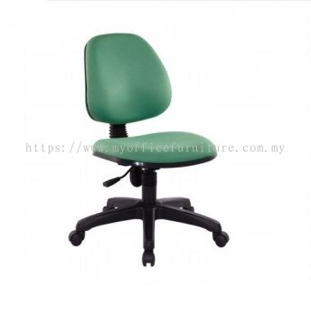 MY-921 OFFICE TYPIST CHAIRS (RM 167.00/UNIT)