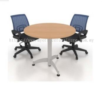MY-DTTX DISCUSSION ROUND TABLE WITH TAXUS LEG (RM 764.00/UNIT)