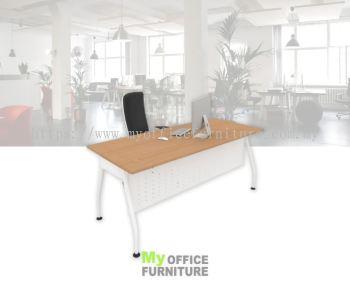 MY-AR RECTANGULAR TABLE WITH A-LEG (RM 694.00/UNIT)