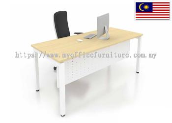 MY-UR RECTANGULAR TABLE WITH U-LEG (RM 600.00/UNIT)