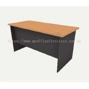 MY-2EX STANDARD WRITING TABLE (RM 139.00/UNIT)
