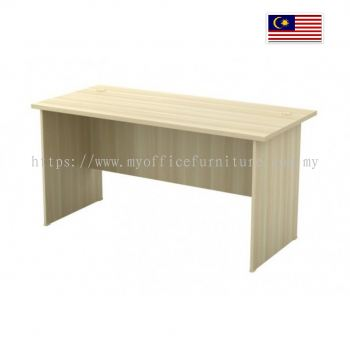 MY-EX STANDARD WRITING TABLE (RM 176.00/UNIT)