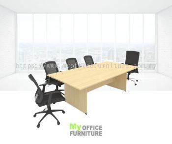 MY-GV RECTANGULAR MEETING TABLE (RM 305.00/UNIT)