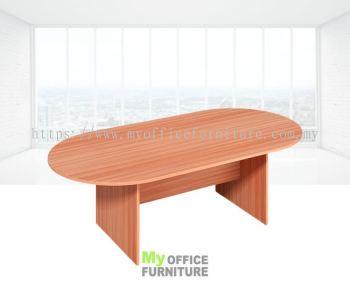 MY-GO OVAL MEETING TABLE (RM 333.00/UNIT)