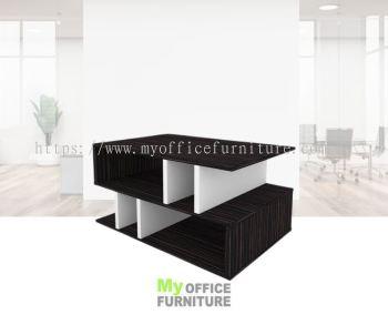 MY-CC01 RECTANGULAR COFFEE TABLE (RM 195.00/UNIT)