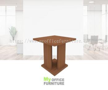MY-CC02 SQUARE COFFEE TABLE (RM 70.00/UNIT)