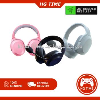 Razer Barracuda X Wireless Gaming Headset