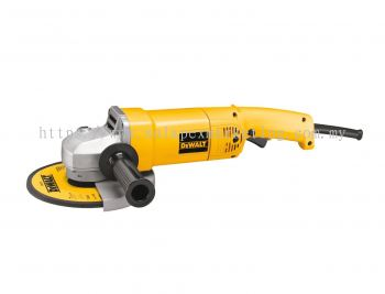 7 IN. (180MM) MEDIUM ANGLE GRINDER ��DW840��