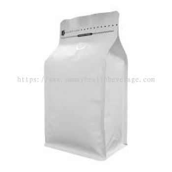 Foil Packaging 1kg