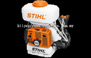 STIHL MIST BLOWER SR5600