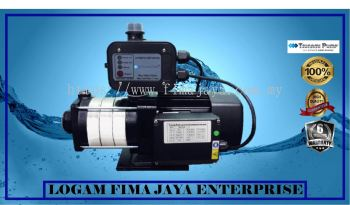 TSUNAMI WATER PUMP CMH4-40-K