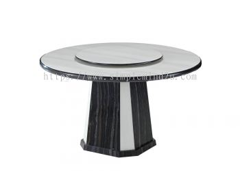Fenzo Marble Table