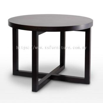 ILST1901_.Bella-Round-table