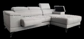 Gentry Sofa