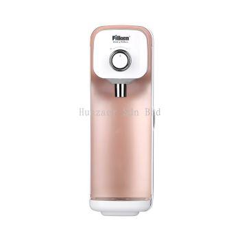 Pureal Hot Water Purifier