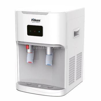 Hot & Normal Countertop Water Dispenser  YR1664